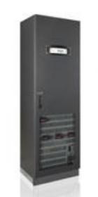Powerwave 33 Series 3